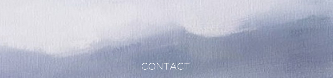 hd-contact