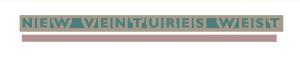 new-ventures-west-logo