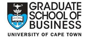 uct-graduate-school-business